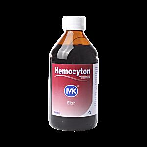HEMOCYTON